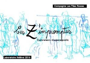 zimpromptus