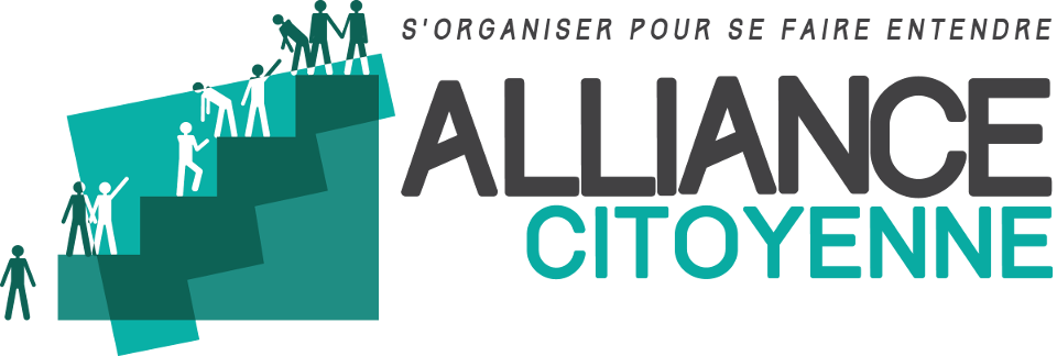 alliance_citoyenne-logo